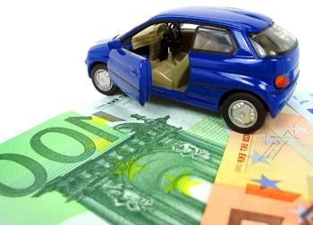 Порядок регистрации автомобилей по сниженным акцизам