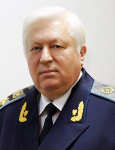Источник картинки lenta-ua.net
