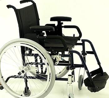 Урегулировано бессрочное получение инвалидности
