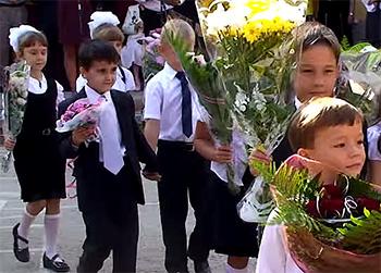 Харьковская милиция начинает операцию «Урок»