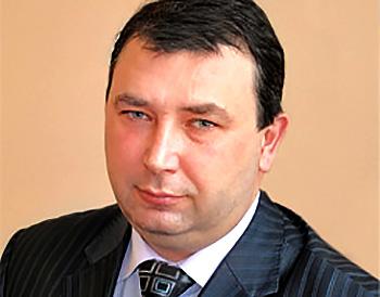 Александр Нечитайло избран председателем ВАСУ