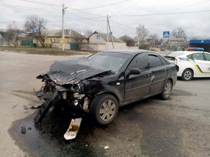Когда в украинских городах снизят допустимую скорость до 50 км/ч   Новости