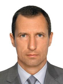 Адвокат Кононенко Валерий Петрович