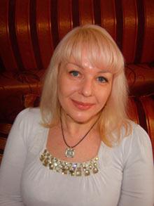 Адвокат Федоровская