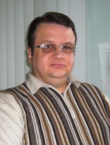 Адвокат Поздняков