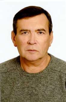 Адвокат Тарасенко Сергей