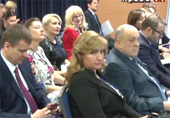 Адвокатская защита в Украине должна быть аполитична