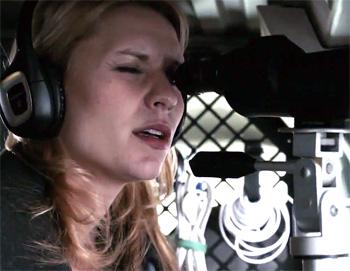 Угроза жизни журналисту наказывается лишением свободы