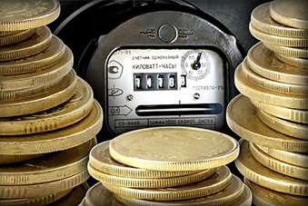 Можно лишиться субсидии, просрочив оплату ЖКХ услуг
