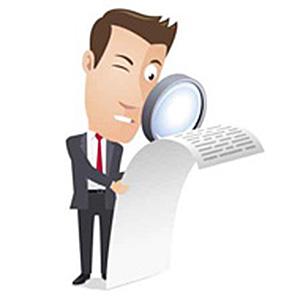 Как плательщику единого налога зарегистрировать в ГФС книгу учета доходов