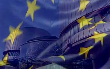 Европейский суд по правам человека приостановил на 6 месяцев рассмотрение дел против Украины