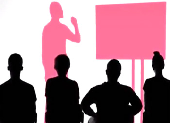 Создана бесплатная женская юридическая консультация on-line