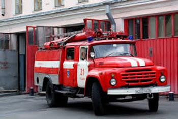В ближайшее время в Украине ликвидуруют пожарную инспекцию