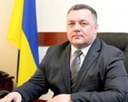 Олег Махницкий назначен Генпрокурором Украины