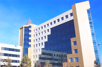 Начало медицинской реформы - больничные листы разрешили выписать частным клиникам