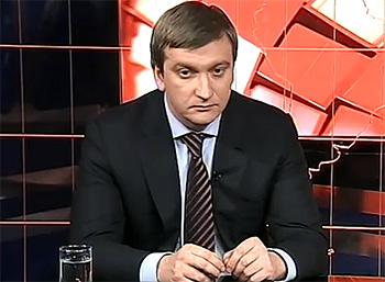 Министр юстиции Украины потребовал проверить деятельность судей