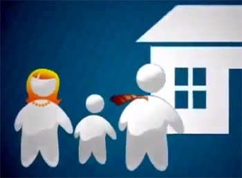 Накопительная пенсионная система в Украине