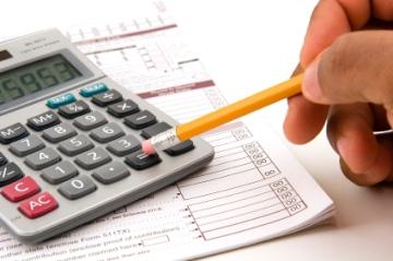 Как будет взиматься задолженность за ЖКХ услуги в 2017 году