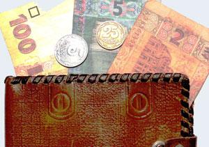 Верховная Рада одобрила повышение минимальной зарплаты и прожиточного минимума в Украине
