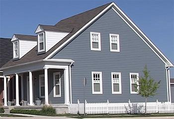 Недвижимость, полученная по наследству, в оценке и декларировании не нуждается.