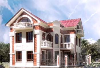 Новый порядок регистрации украинской недвижимости 2016