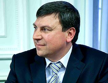 Борис Гулько избран председателем ВССУ
