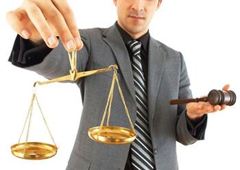 Судебная реформа предполагает переаттестацию всех судей