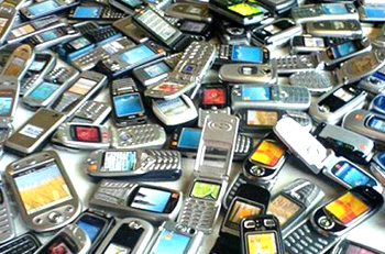 Контроль, отслеживание и отключение похищенных мобильных телефонов
