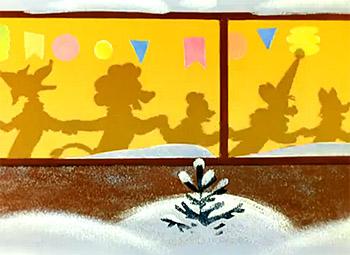 Перенос рабочих дней для празднования Новогодних каникул 2015