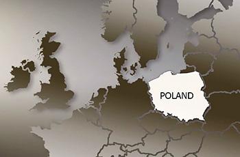 С 15.05.2014 Польша вводит упрощенный визовый режим для украинцев