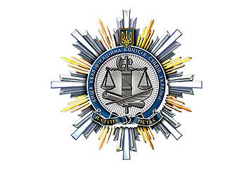 Совет судей Украины утвердил повестку дня ХII внеочередного съезда судей