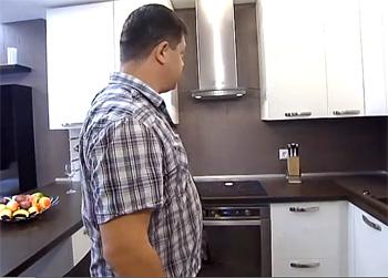 Наследник имеет право на неприватизированную квартиру