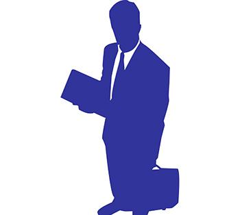 Прокуратура против бизнесмена