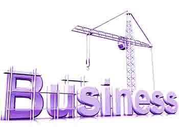 Открыть бизнес в Украине с 01.01.2014 будет проще