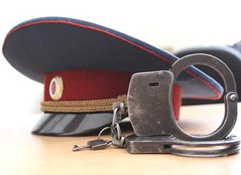 1359 уголовных производств открыто прокуратурой в отношении работников милиции с начала 2013 года