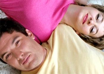 Кто имеет право на содержание после развода в Украине