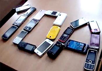Минобразования разрешило использовать мобильные гаджеты в учебном процессе