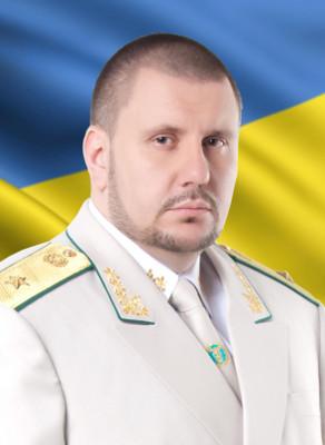 Источник картинки ru.franchising.ua