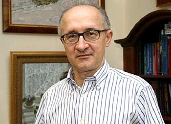 Сергей Козьяков избран главой ВККС