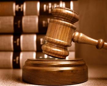 Получайте судебные решения электронной почтой