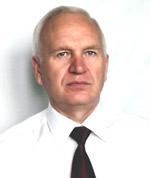 Тимохов Олег Евгеньевич 17 ноября 2014