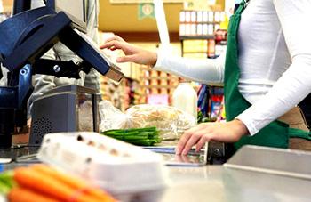 Что делать, если цена на товар в чеке отличается от заявленной цены