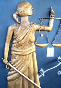Международный арбитраж в Украине