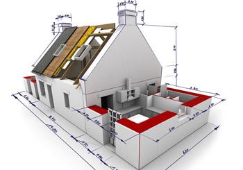 Как получить жилье участнику АТО?