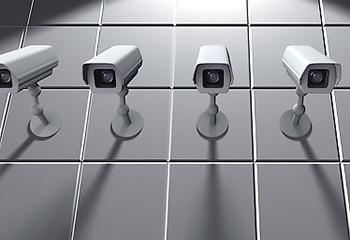 В Харькове усилят видеонаблюдение