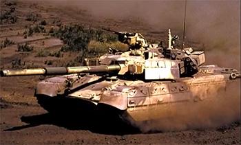 Турчинов подписал постановление о возобновлении призыва в украинскую армию