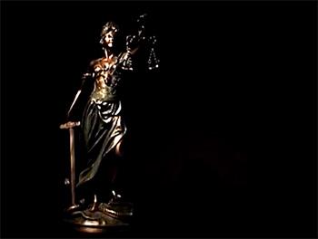 Верховный суд Украины наделили правом пересматривать решения ВАСУ
