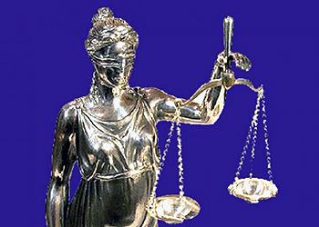 Кабмин поддержал законопроект «О восстановлении доверия к судебной системе Украины»