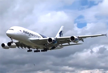 Запрет на перевозку жидкостей авиатранспортом на Российские рейсы