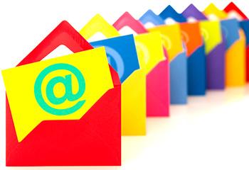 Работники почтовых отделений помогут оформить субсидию